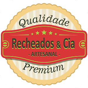 Recheados e Cia for PC-Windows 7,8,10 and Mac