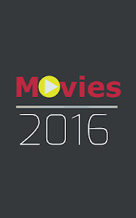 APK App Movies Online for iOS
