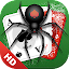 Download Android Game Classic Spider Solitaire for Samsung