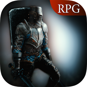 Way of Retribution: Awakening For PC (Windows & MAC)