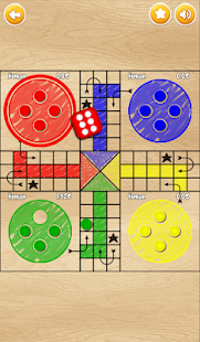 Game Ludo Neo-Classic APK for Windows Phone