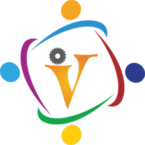 Download Velammal Institute of Technology for PC