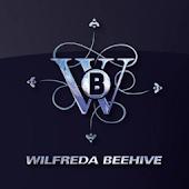 Download Wilfreda Beehive APK