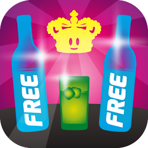 Download King of Booze: Drinking Game For PC Windows and Mac
