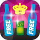 Download King of Booze: Drinking Game For PC Windows and Mac 2.8.0