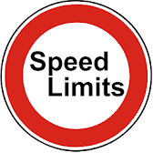 Speed Limits APK Icon