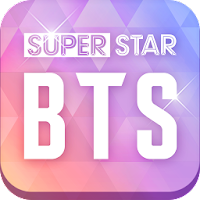 SuperStar BTS For PC Free Download (Windows/Mac)
