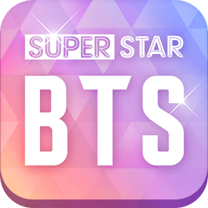 Download SuperStar BTS For PC Windows and Mac