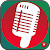 Voice Recorder file APK Free for PC, smart TV Download