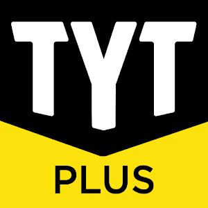 TYT Plus: News + Entertainment Online PC (Windows / MAC)