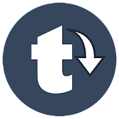 download video for Tumblr APK for Lenovo