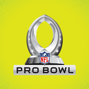 Pro Bowl - Fan Mobile Pass For PC