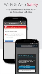 APK App Security & Power Booster –Free for iOS