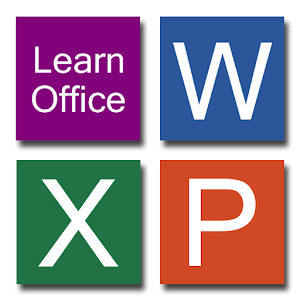 Learn Ms Office Full Course in 15 Days For PC (Windows & MAC)