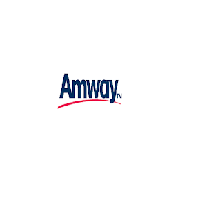 Download Amway Motivational For PC Windows and Mac