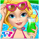 Crazy Pool Party-Splish Splash