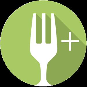Здоровое питание PRO пп рецепты подсчёт калорий ❤️ For PC / Windows 7/8/10 / Mac – Free Download