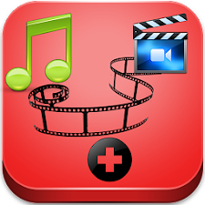 Smart Movie Maker With Photo