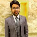 Aditya Singhal profile pic