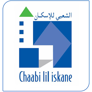 Download Chaabi Lil Iskane For PC Windows and Mac