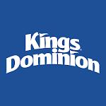 Kings Dominion Icon