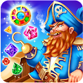Game Pirate Treasure Quest apk for kindle fire