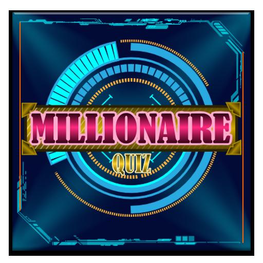 Millionaire Quiz HD (game)