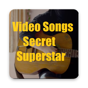 Download Videos of secret superstar for PC