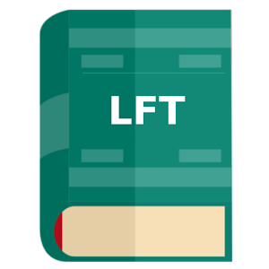 LFT 2019 - Ley Federal del Trabajo For PC / Windows 7/8/10 / Mac – Free Download