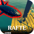 Free Download Raft and Survival Guide APK for Samsung