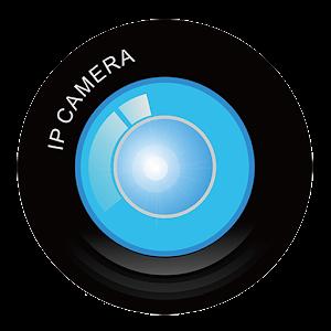 IPCAM P For PC (Windows & MAC)