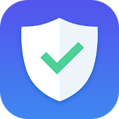 App Top Antivirus APK for Kindle