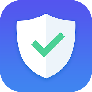 App Top Antivirus APK for Windows Phone