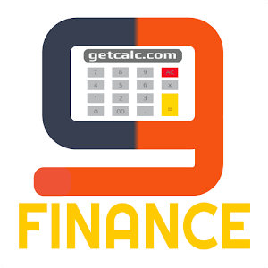 Financial Calculator For PC (Windows & MAC)