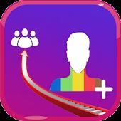 App Boost Followers On Instagram version 2015 APK