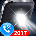Flash Alerts LED - Call, SMS APK for Ubuntu