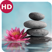 Ambience - Nature sounds APK for Lenovo