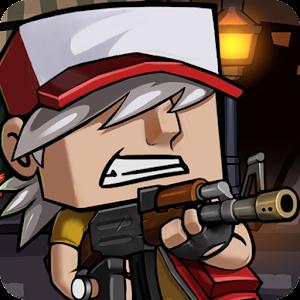 Zombie Age 2: Survival Rules - Offline Shooting Online PC (Windows / MAC)