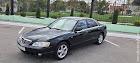 продам авто Mazda Millenia Millenia (TA221)