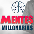 Mentes Millonarias APK for Bluestacks