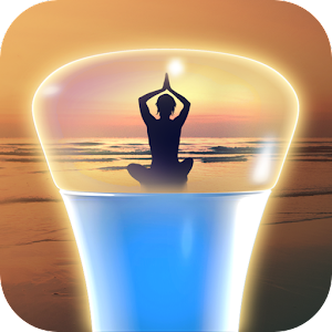 Hue Body & Soul & Mindfulness For PC