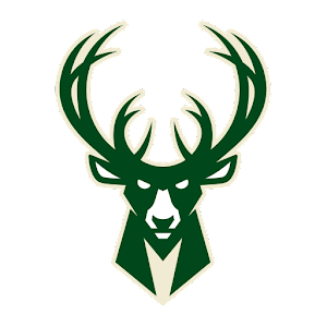 Milwaukee Bucks For PC