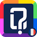 APK Game Quizit Français for iOS