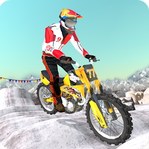 Motocross Racing For PC / Windows 7/8/10 / Mac – Free Download