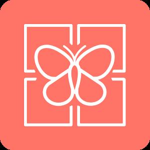 FreePrints Photo Tiles For PC / Windows 7/8/10 / Mac – Free Download