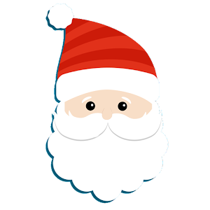 Letter From The Santa For PC / Windows 7/8/10 / Mac – Free Download