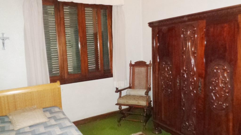 Casa / Sobrado à Venda - Perdizes