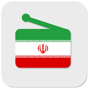 Iran Radio & Music Stations for PC-Windows 7,8,10 and Mac