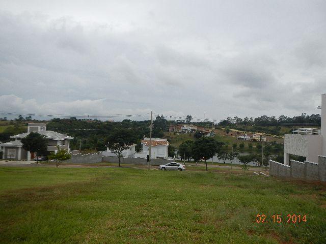 [Terreno residencial à venda, Medeiros, Jundiaí.]