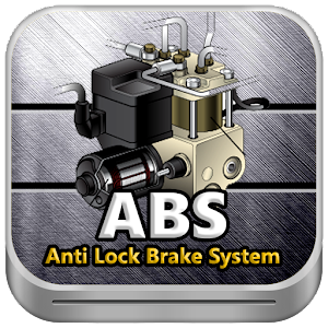 ABS Anti Lock Brake System 1.0
